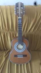 Cavaco Otacílio Luthier(Ex Do Souto)
