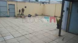 Casa para alugar com 5 dormitórios em Campo grande, Rio de janeiro cod:RCSO00001