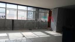 Apartamento para alugar com 1 dormitórios cod:RCCB00005
