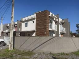 Sobrado Geminado Top esquina no Vila Nova!