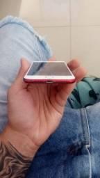 Iphone 7 - 128 g