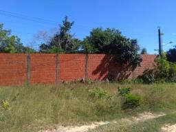 Chácaras da Prainha - 04 lotes 1.846,95m2