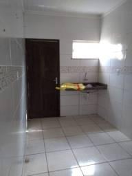 Casa no Condomínio Antônio Danuibio
