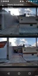 Repasso Excelente Casa em JACUMÃ c/ Piscina 3/4 sendo 1suite 2