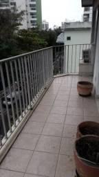 Ótimo apartamento 3 quartos - Jardim Icaraí