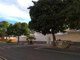 PortoAluga Casa Comercial Bairro Ilhotas