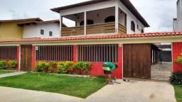 Casa Praia do Sul - 1.300m²