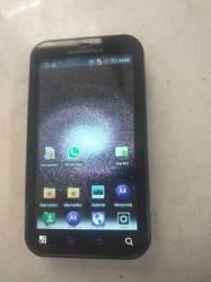 Motorola simples