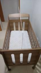 Berço / mini cama