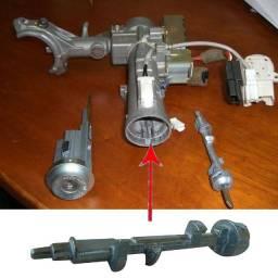 Haste do cilindro de ignição Toyota Prado 03-09