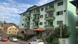 APARTAMENTO 2 dormitórios Nova Petrópolis