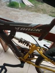 Bike Track TB 100