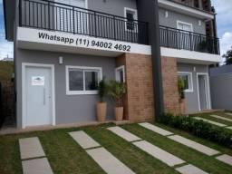 Kaza Jundiai , condominio de casas 2 e 3 dorm/suite , entrada parcelada em Jundiai