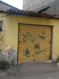 Vendo loja prox av Brasil,