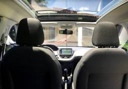Peugeot 208 Allure 13/14 - 1.5