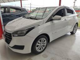 Hyundai 1.0 flex manual impecável Por favor me procure DAVID