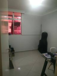 Apartamento de 2 quartos no Gama