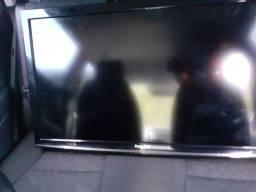 """TV Panasonic  LCD 42"""" polegadas"""