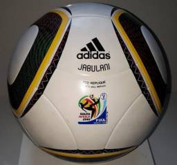 Bola de futeboll jabulane oficial