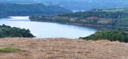 Lindíssima Prop. Rural com 242.815m² Próximo ao Lago U. H. de Itá - M. Ramos