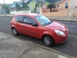 Ford ka flex 2008/2009