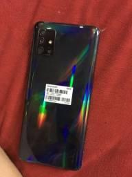 Samsung galaxi A51