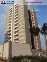 Apartamento para alugar com 3 dormitórios cod:L12610