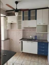 Apartamento para alugar com 3 dormitórios em Planalto verde, Ribeirao preto cod:L4807