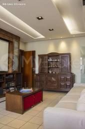 Apartamento para Venda em Goiânia, Setor Sul, 5 dormitórios, 4 suítes, 6 banheiros, 3 vaga