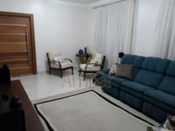 Casa - Jardim America - Ribeirão Preto