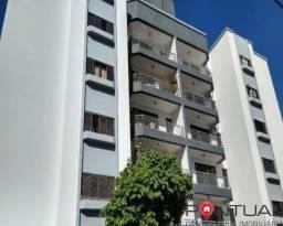 Apartamento para Locação no Condomínio Residencial Caetés