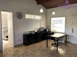 Casa para alugar com 5 dormitórios em Vila santo antônio, Cotia cod:18413-