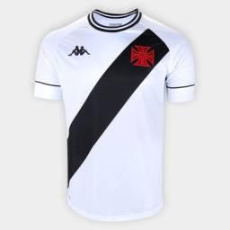 Camisa do Vasco Primeira linha