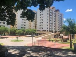 Apartamento com dois quartos e varanda financiável