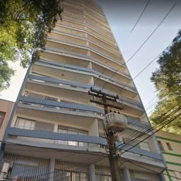 Permuta de Apartamento em Maringá por Apartamento no Litoral