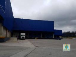 Galpao/Pavilhao-Industrial-para-Aluguel-em-Polvilho-Cajamar-SP