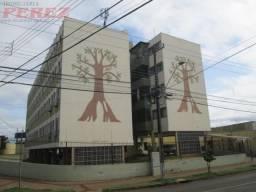 Apartamento para alugar com 3 dormitórios em Ideal, Londrina cod:13650.7548