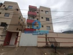 Apartamento à venda, SANTOS DUMONT II, GOVERNADOR VALADARES - MG