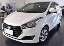 Hyundai HB20 COMFORT 1.6 4P