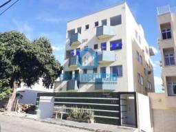 Apartamento 3 Quartos à venda, GRÃ-DUQUESA, GOVERNADOR VALADARES - MG