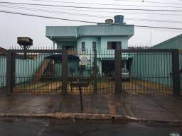 Casa à venda com 5 dormitórios em Jardim goiás, Rio verde cod:2105