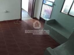 Apartamento com 3 dormitórios para locação, CENTRO, GOVERNADOR VALADARES - MG