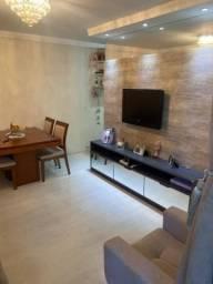 Apartamento para aluguel, 3 quartos, 1 vaga, Igara - Canoas/RS