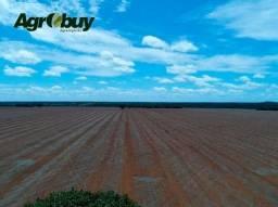 Chácara à venda em Zona rural, Novo planalto cod:639