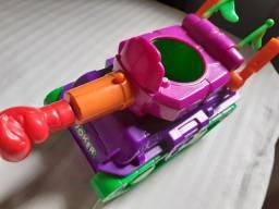 Brinquedo imaginex 35,00