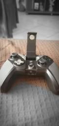 Controle remoto GameSir