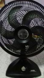 Ventilador ARNO 40cm turbo