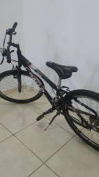 Bike gallo pro g especial