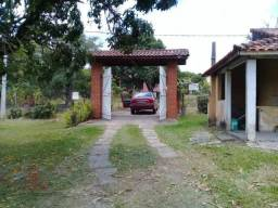 Terreno à venda, 2000 m² por R$ 330.000 - Jaridm Santa Adelia - Boituva/SP