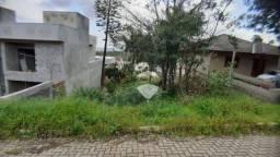 Terreno à venda, 384 m² por R$ 106.000,00 - Loteamento Parque Recreio - São Leopoldo/RS